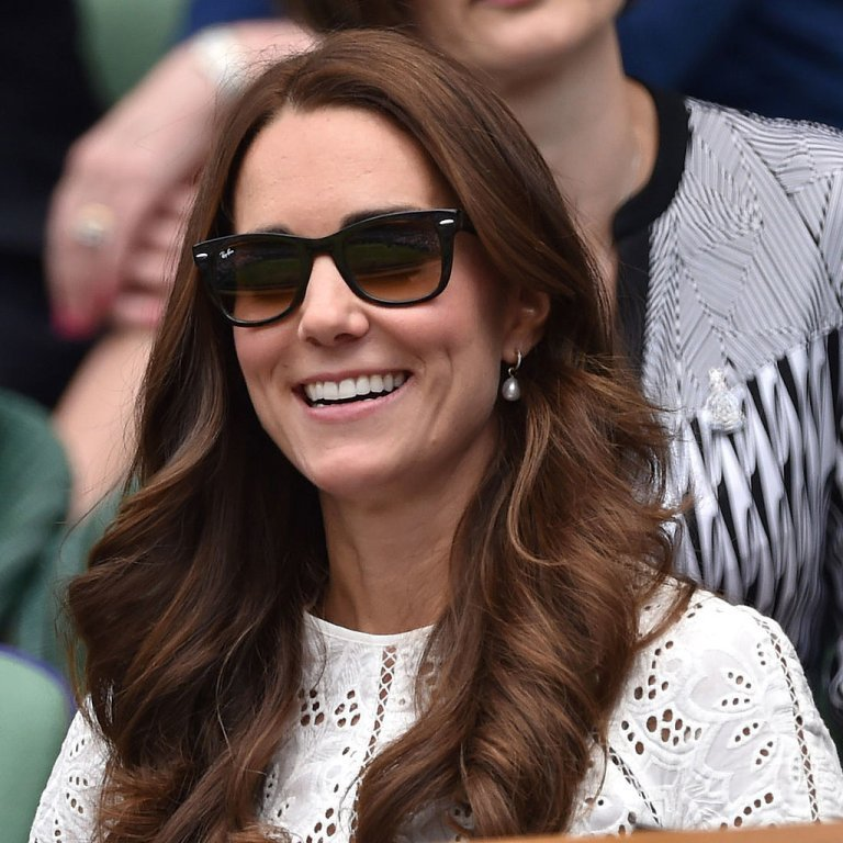 Kate-Middleton-Sunglasses