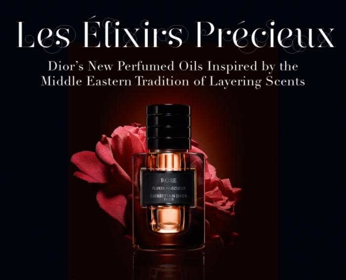 Les-Elixirs-Precieux-Dior-0
