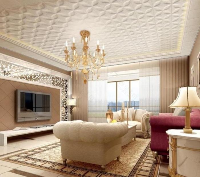Living-Room-Ceiling-Designs-Images-she777-