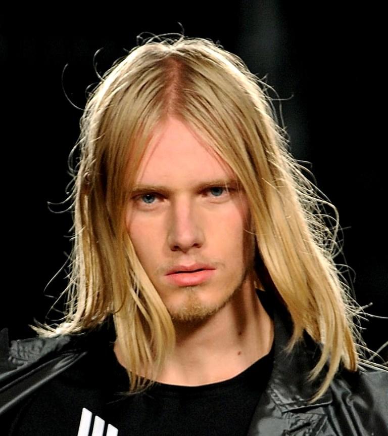 Long-Men-Long-Hairstyles