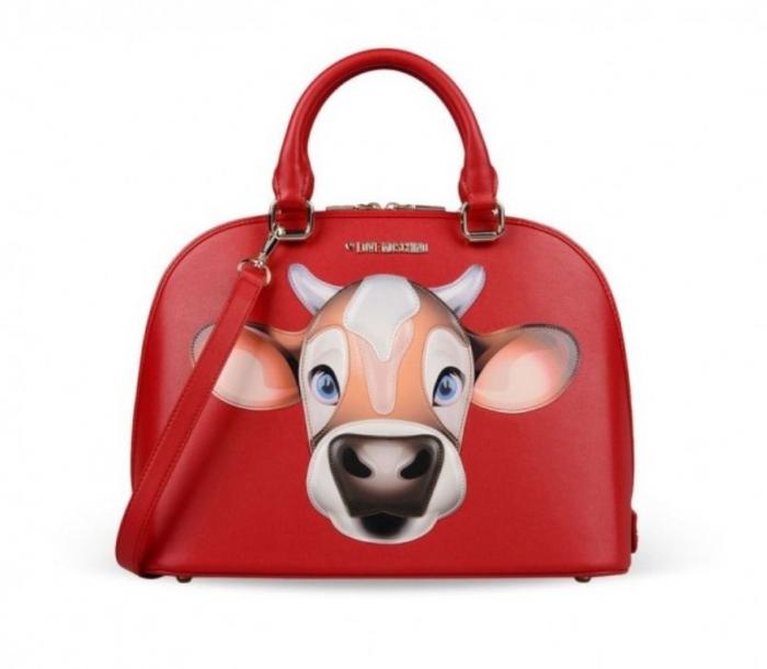 Love-Moschino-Handbags-to-2014-2015-Color-and-Fun