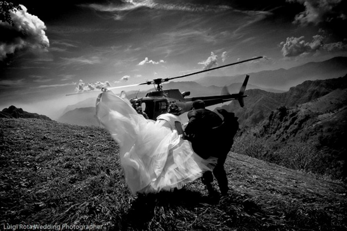 Luigi_Rota_Wedding_Photographer_01