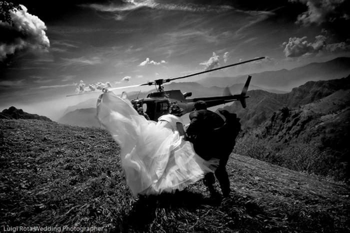 Luigi_Rota_Wedding_Photographer_01
