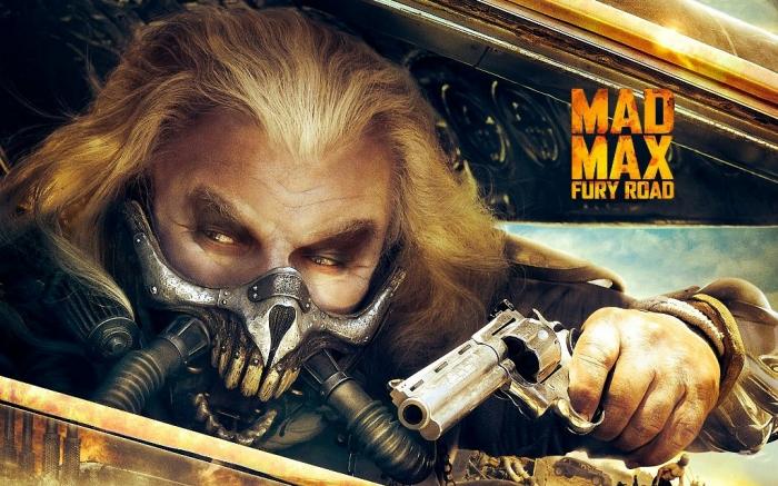 Mad-Max-Fury-Road-2015-Poster-Wallpaper