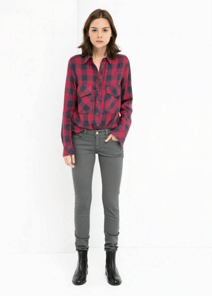 Mango-Latest-Women-Jeans-Collection-2014-6