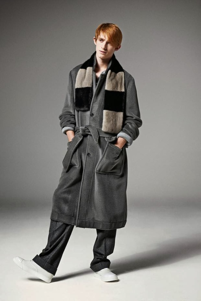Marc-Jacobs-Fall-Winter-2014-15-Boyfriend-Magazine-Tel-Aviv-Men-Fashion4