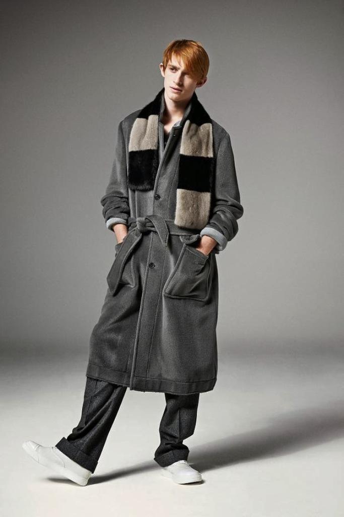 Marc-Jacobs-Fall-Winter-2014-15-Boyfriend-Magazine-Tel-Aviv-Men-Fashion4