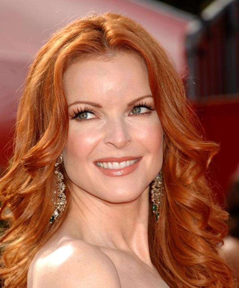 Marcia-Cross-Copper-Red-Hairstyle
