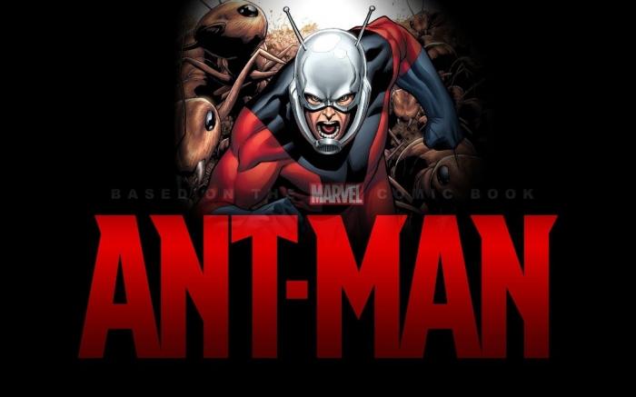 Marvels-Ant-Man