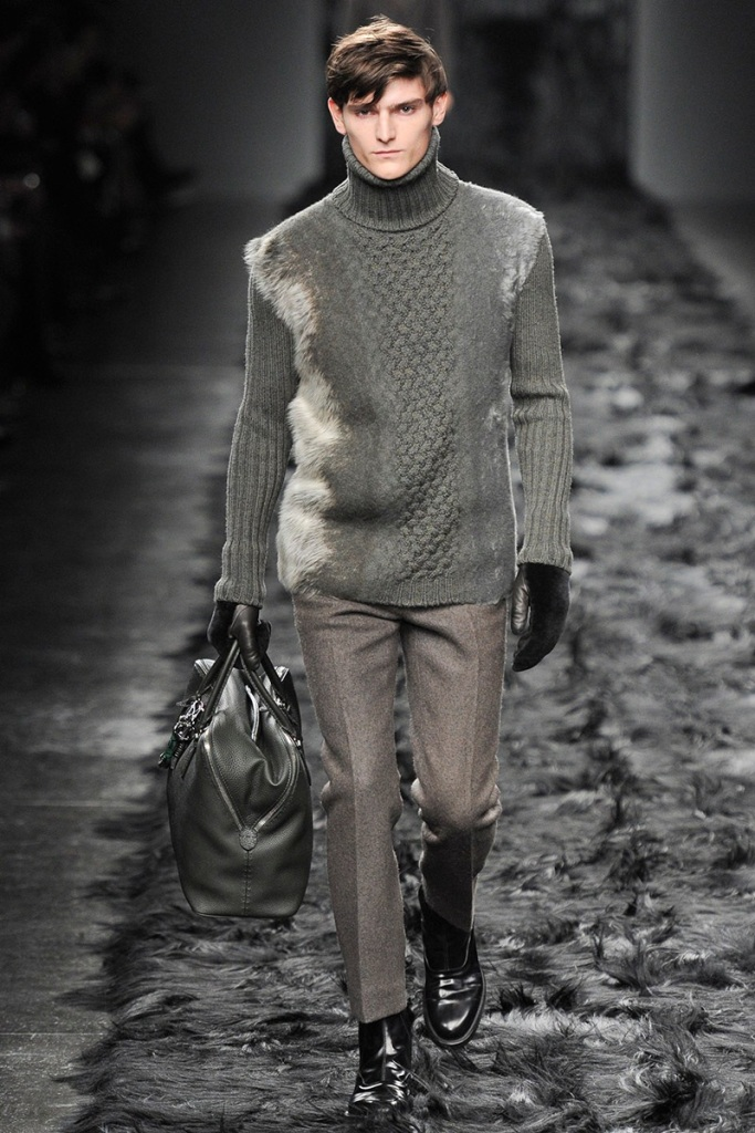 Mens-Casual-Knitwear-For-Fall-Winter-2014-2015-16