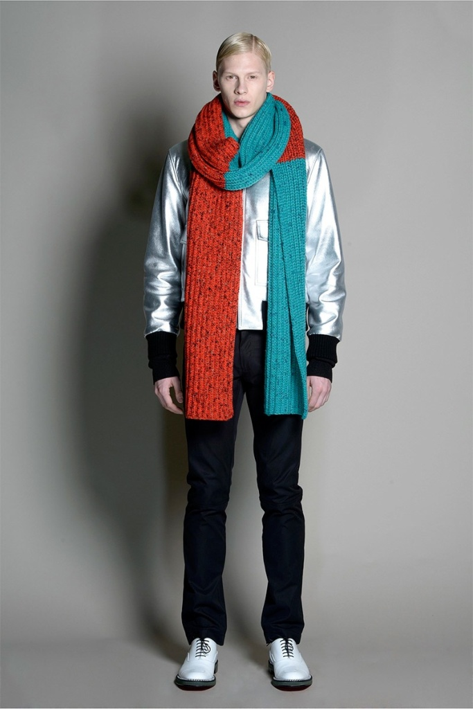 Mens-Casual-Knitwear-For-Fall-Winter-2014-2015-18