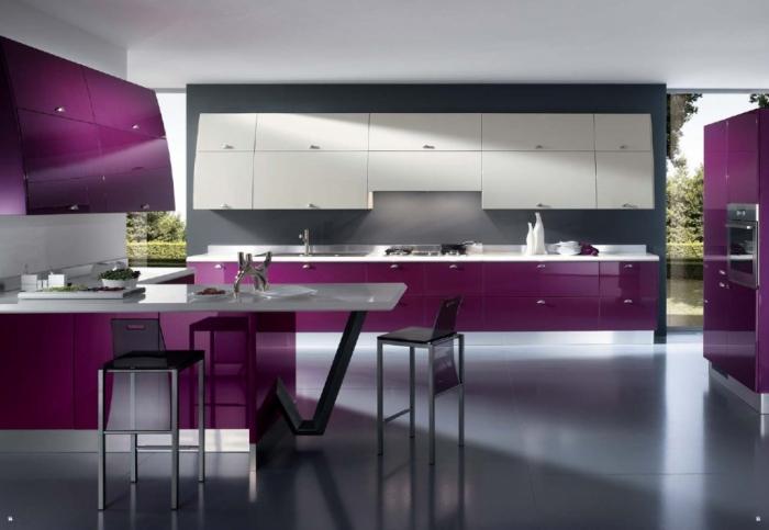 Modern-Kitchen-Nook-Designs