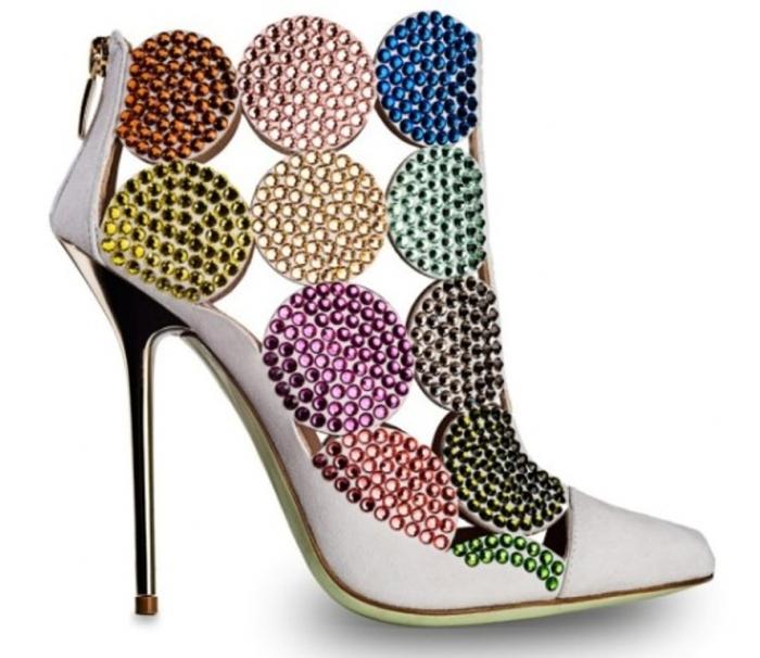 Multicolor-Shoes-Autumn-Fashion-Trends-2014-2015_2-550x476
