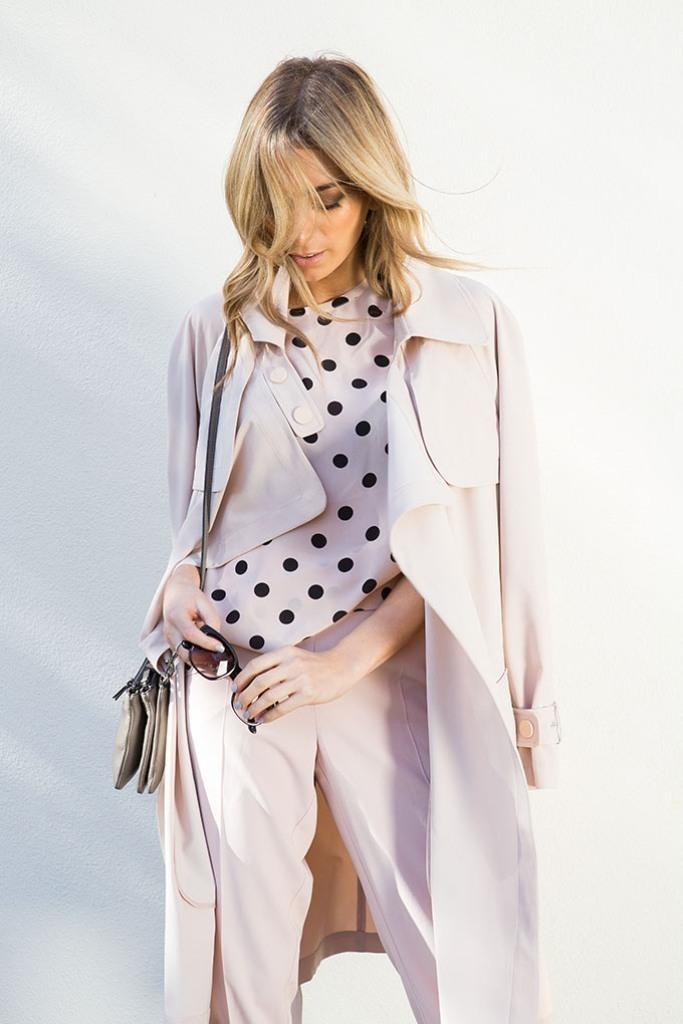 Nadia-Bartel-Spring-Summer-Wardrobe-Transeasonal-Style-2014-Fashion-Clothing-2015-1