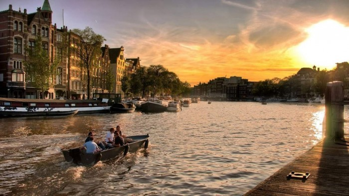 Netherlands package_656_tourism-in-amsterdam-the-netherlands