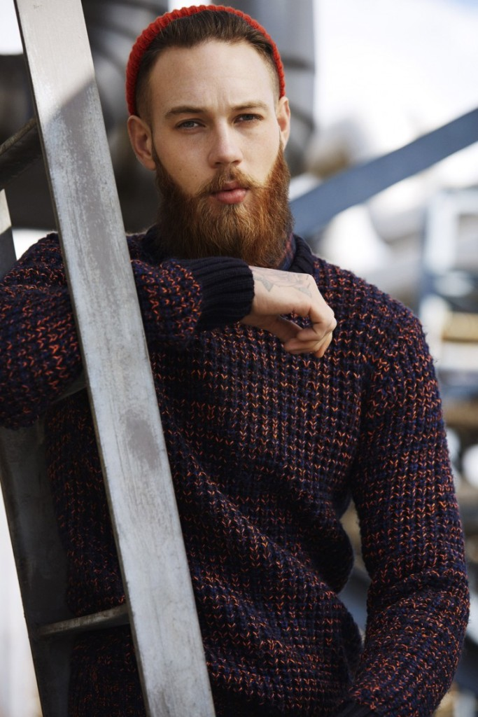 New-Look-Autumn-Winter-2014-2015-Menswear-1