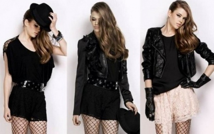 Newest-Fashion-Trends-1