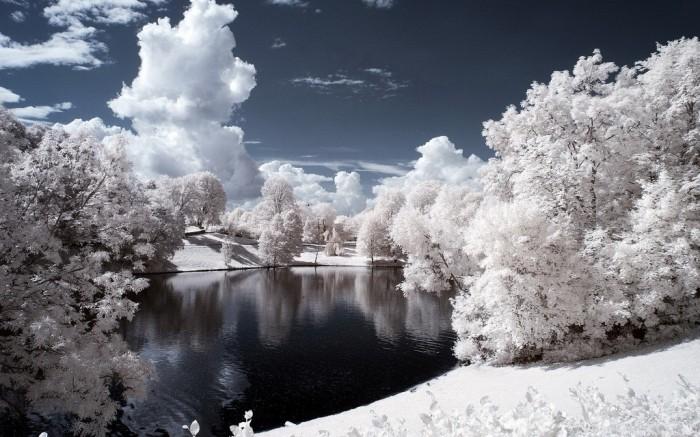 Norway vigeland-park-21-Reasons-To-Visit-Norway-Before-You-Die