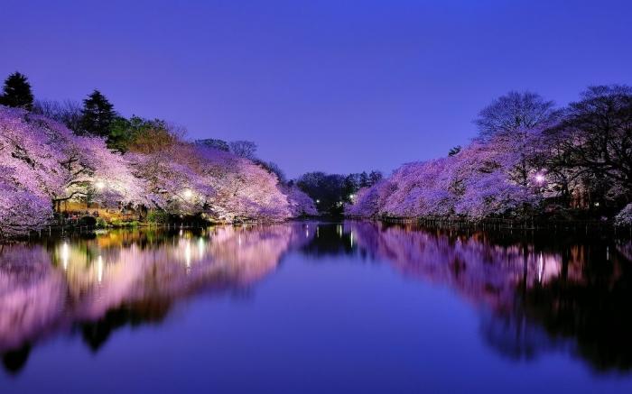 Osaka-(Japan)