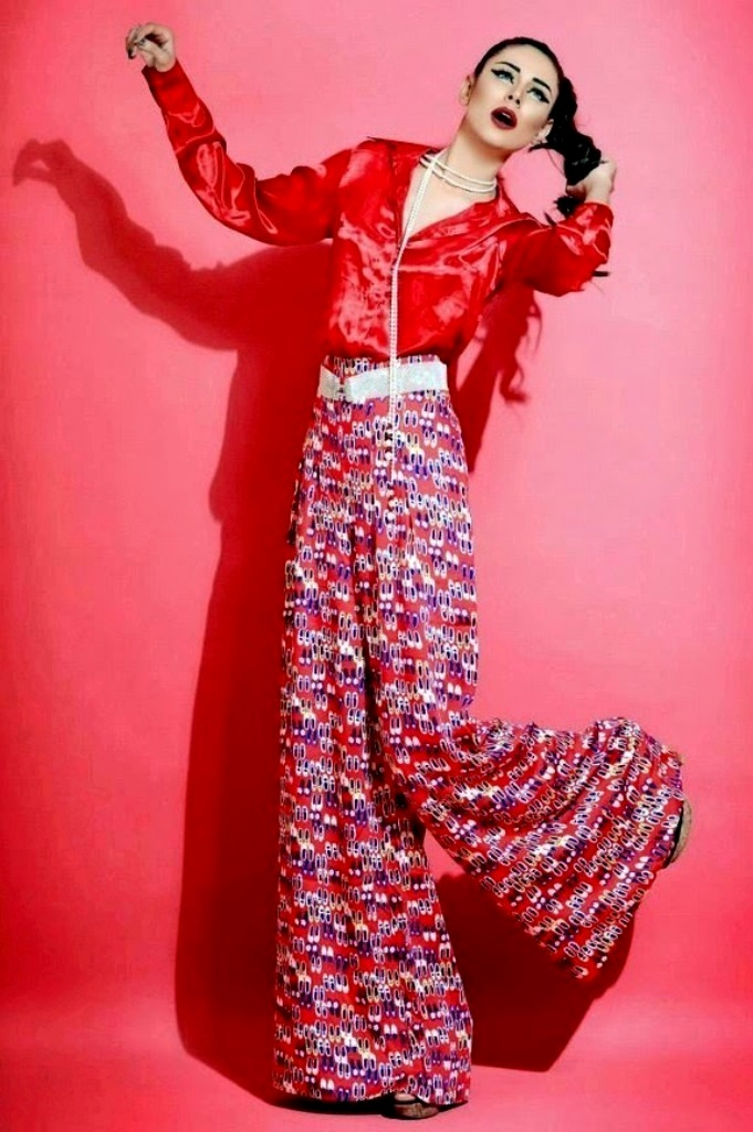 Palazzo-Trouser-Collection-14-15
