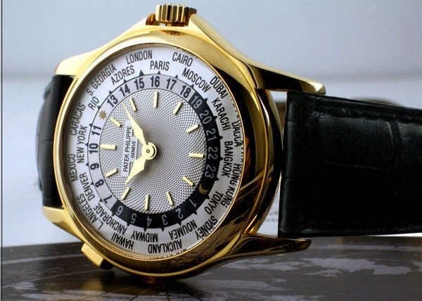 Patek-Philippe-Platinum-World-Time