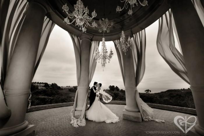 Pelican-Hill-wedding-Chris-plus-Lynn-Photographers_zps3cffebce