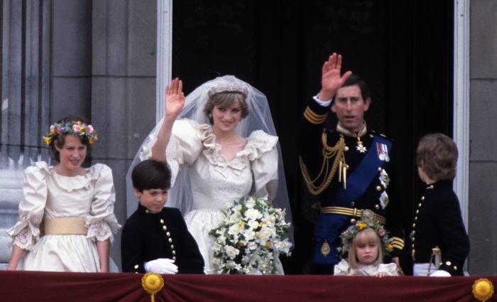 Prince-Charles-Lady-Diana-Spencer-Bride-Lady-Diana-Spencer