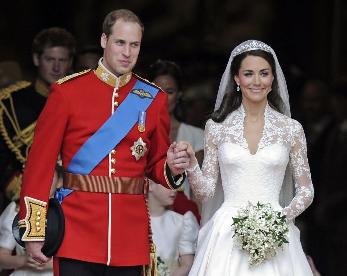 Prince-William-Catherine-prince-william-and-kate-middleton-24711829-2000-1595