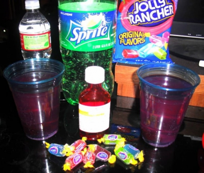 Purple-Drank-624x527