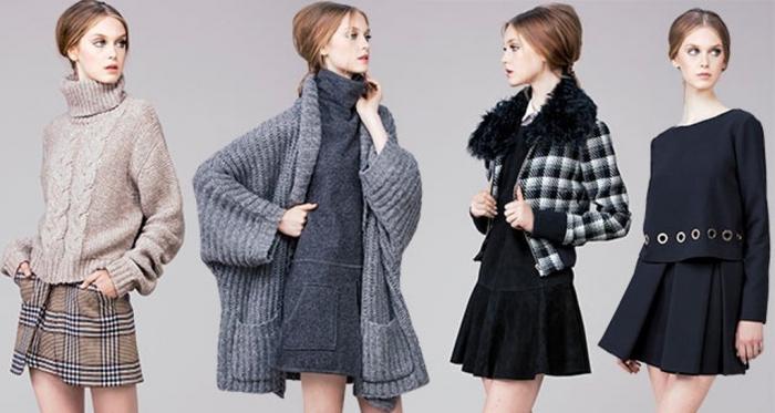 Rachel-Zoe-Fall-2014-2015-New-York-Fashion-Week-6