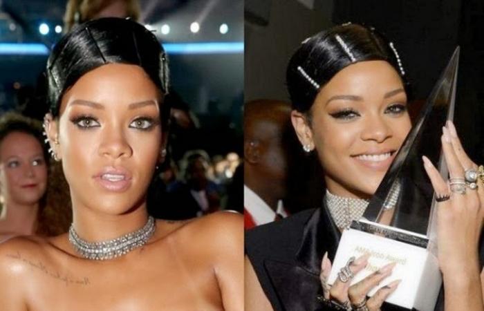 Rihanna-Doobie-Elle-lovebscott0