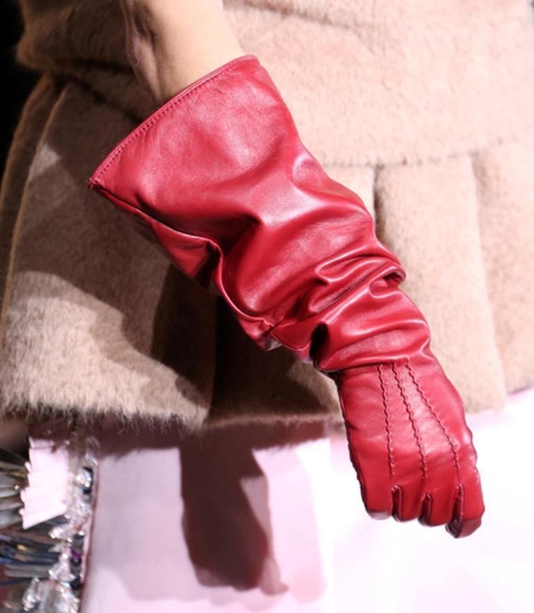 Rochas-Fall-Winter-2014-PFW-accessories