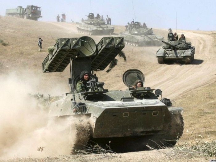 Russian_army_military_troops_South-Ossetia_001