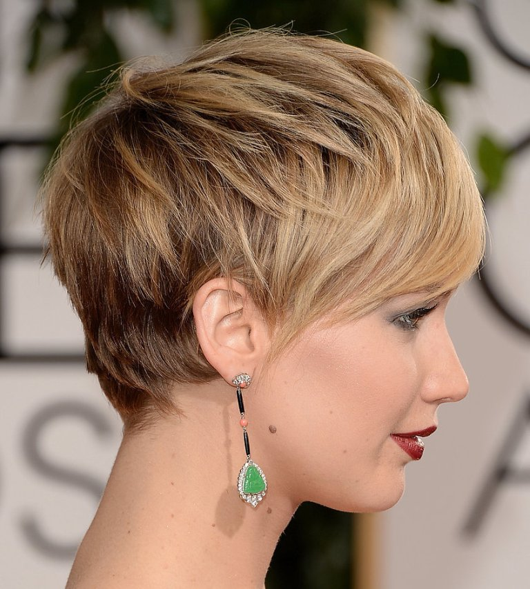 Short-Haircuts-2014-2015-For-Women-6