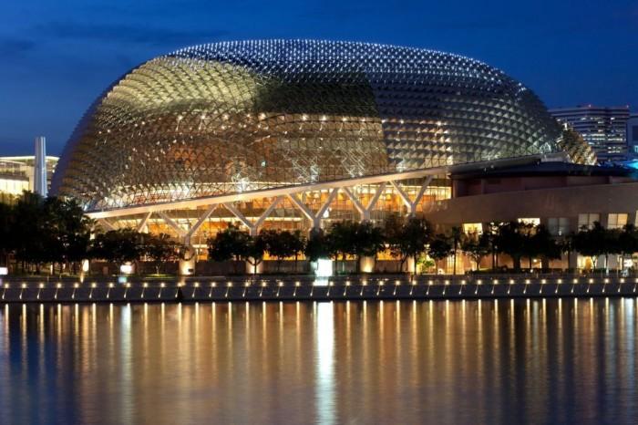 Singapore-Tourism-2