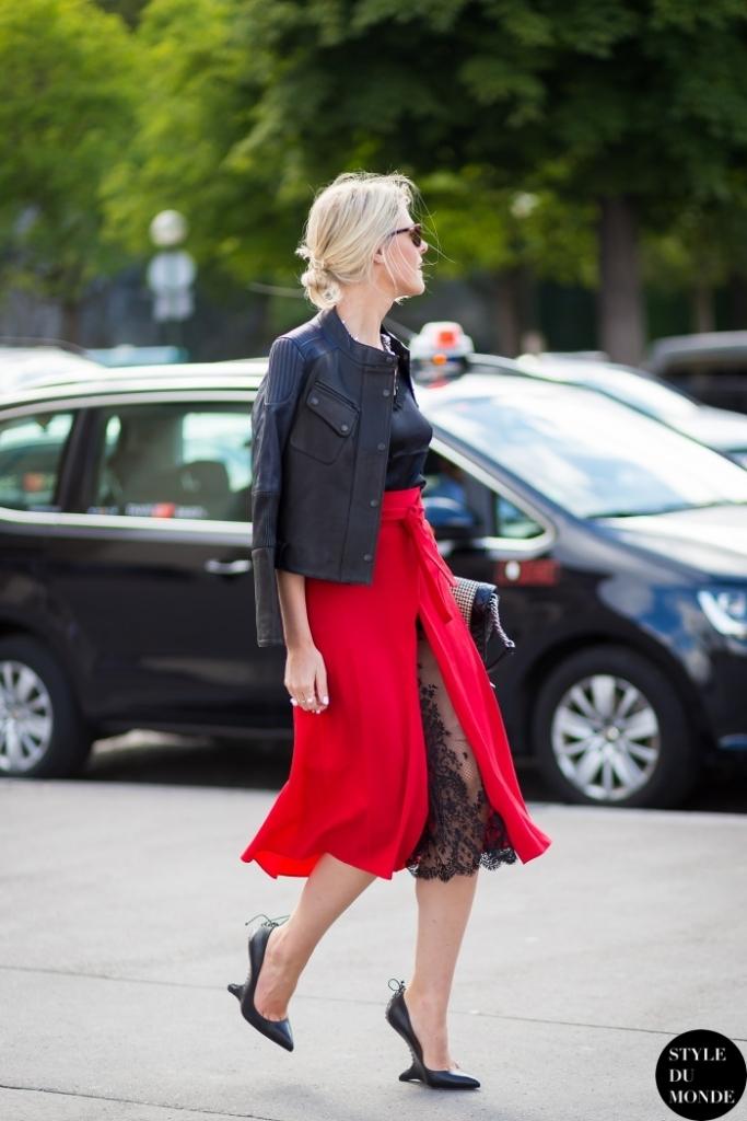Sofie-Valkiers-by-STYLEDUMONDE-Street-Style-Fashion-Blog_MG_5392-700x1050