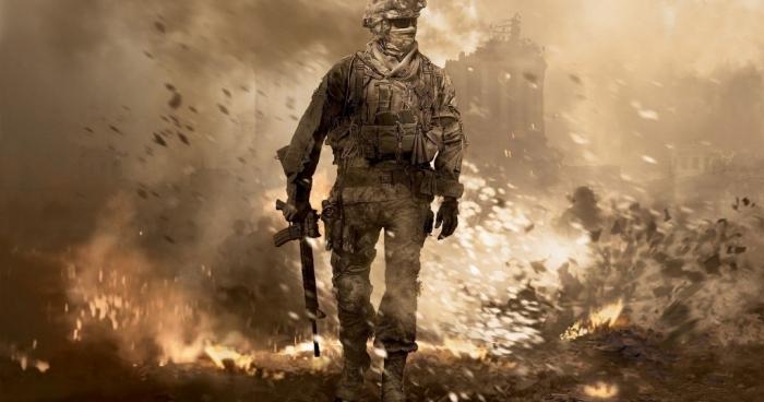 Soldiers-War-1350x2400