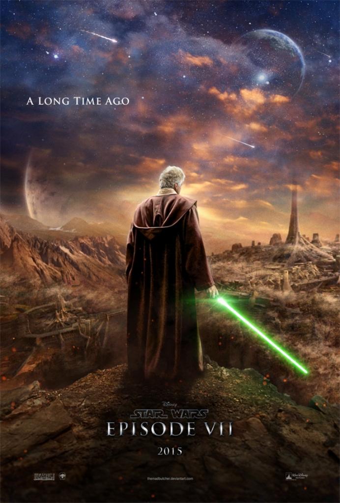 Star-Wars-Episode-VII-post