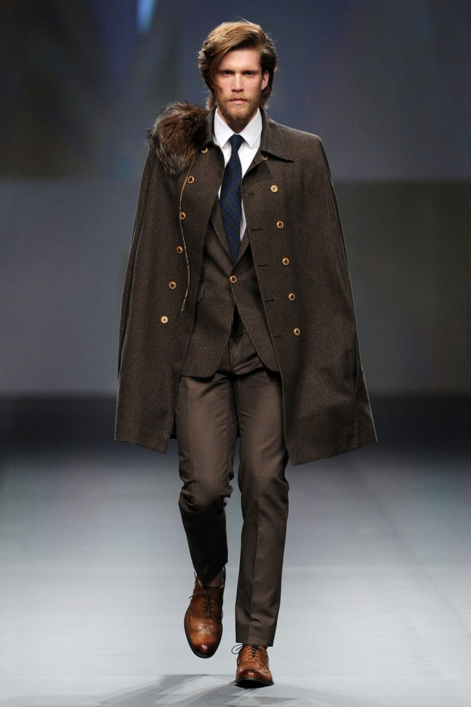 The-Emperor-1688-Fall-Winter-2014-2015-Menswear-1