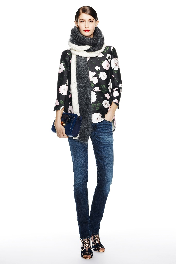 Trendy-Fall-Winter-2014-2015-Jeans-For-Women-1