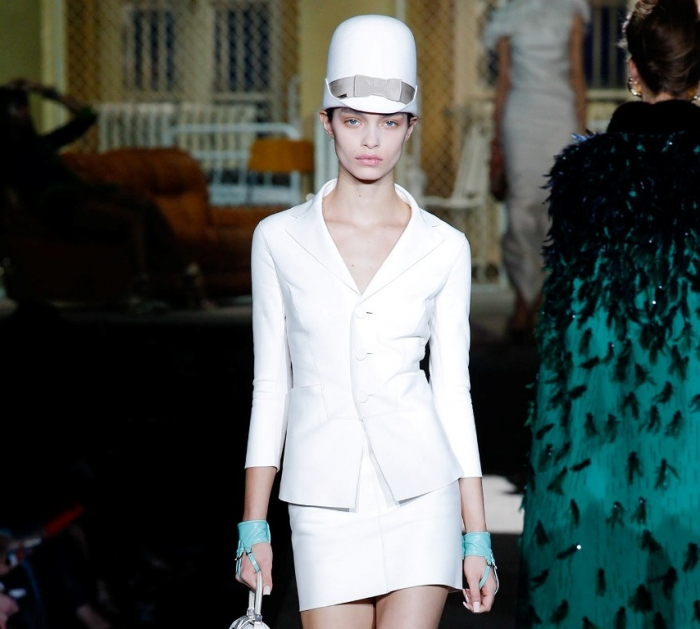 Trendy-Womens-Hats-For-Fall-Winter-2014-2015-3