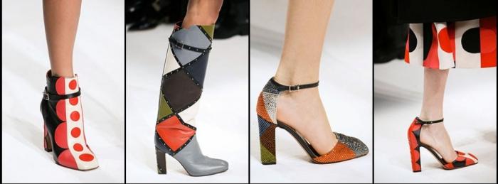 Valentino-paris-fashion-week-2014-2015-fall-winter
