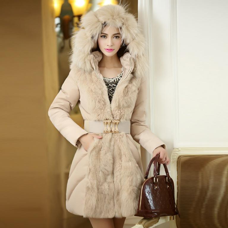 Winter-coat-women-2015-winter-down-jacket-women-parka-luxury-fur-oversized-fur-collar-winter-down