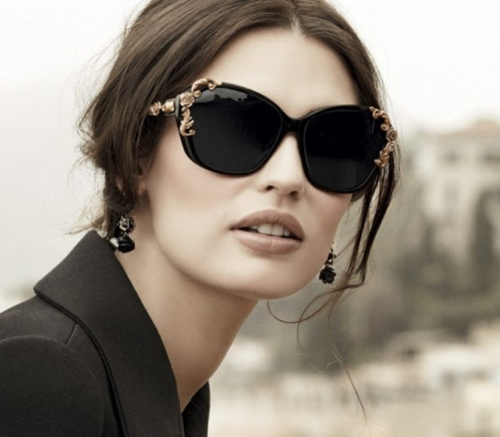 Women-Sunglasses-Trend-2014-6
