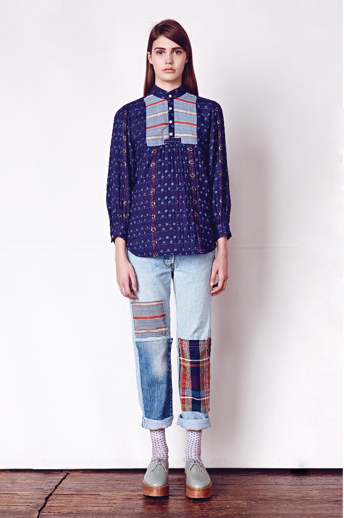 Womens-Jeans-Styles-For-Winter-2014-2015-1