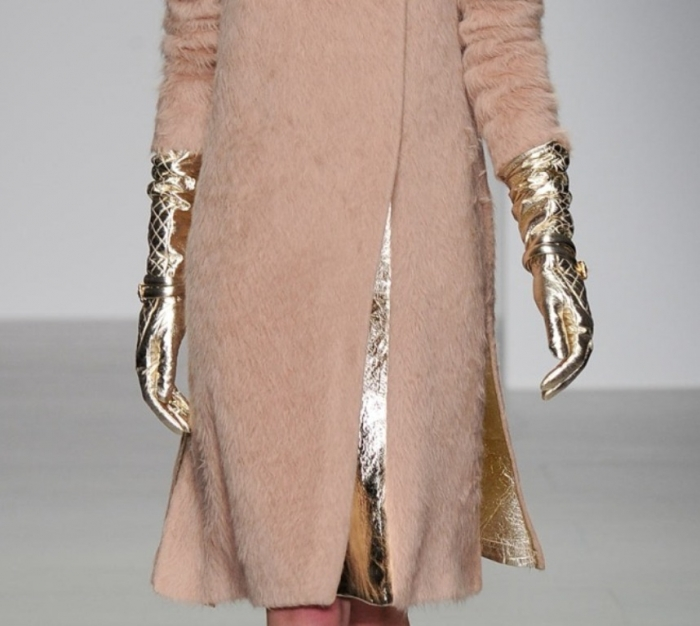 Womens-Mitts-Gloves-For-Fall-Winter-2014-2015-4
