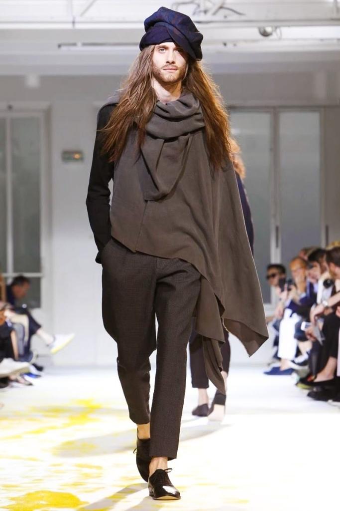Yohji-Yamamoto-Men-Spring-Summer-2015-Paris-Fashion-Week-Collection-016