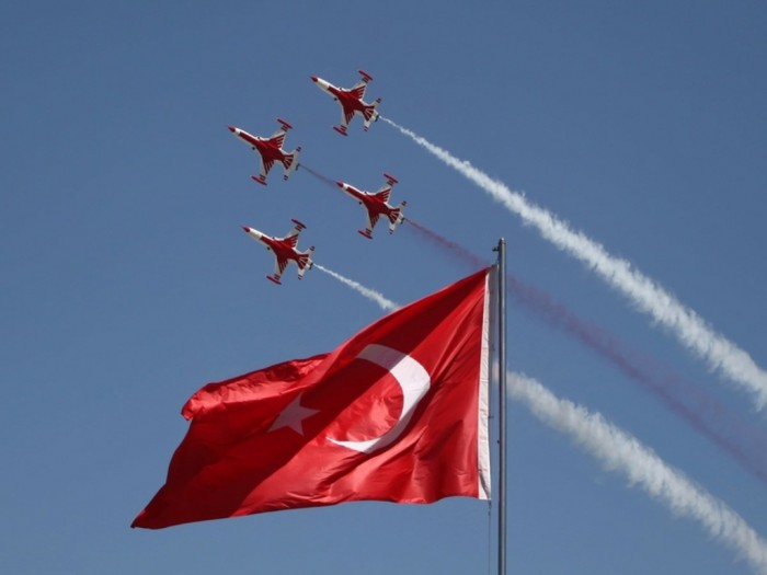 aircrafts military turkey turkish turkish armed forces turkish stars