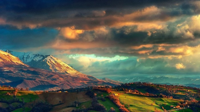 apennine-mountains-italy-nature-hd-wallpaper-1920x1080-2500