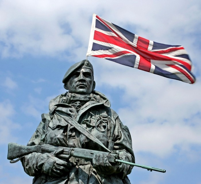 armed-forces-day